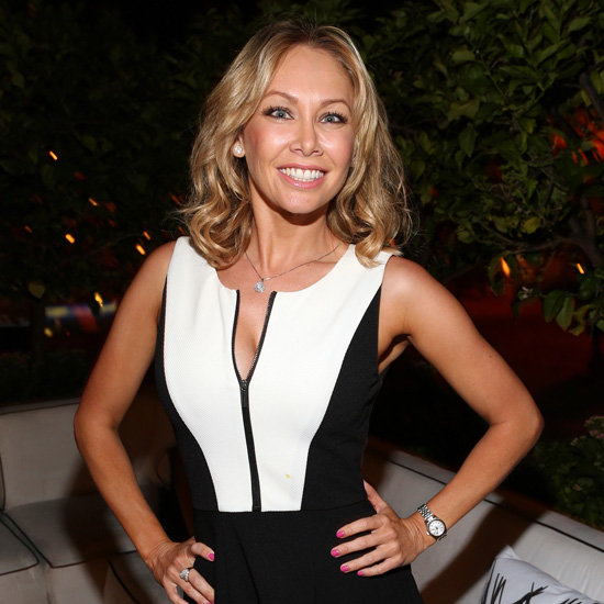 Kym Johnson