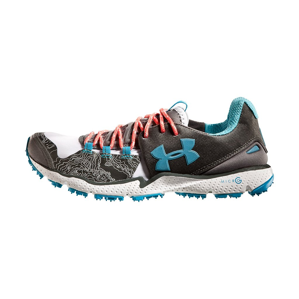 Under Armour Athletic Clothing, Shoes
