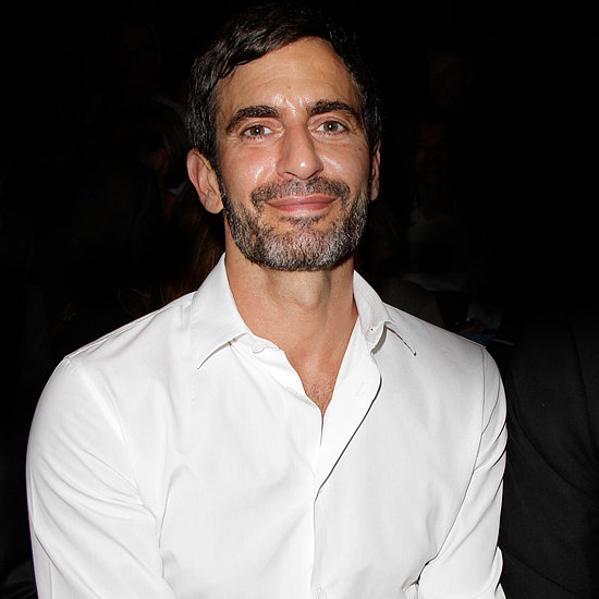 Riccardo Tisci Renews Contract at Givenchy