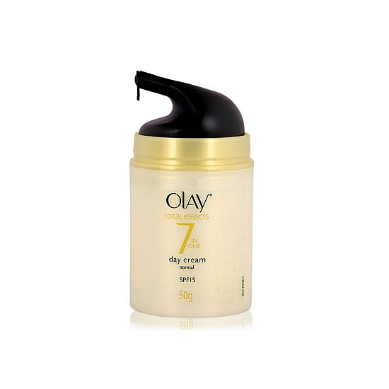 Olay Total Effects, prices vary