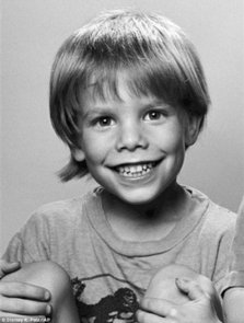New Clue in Search for Boy Who Went Missing 33 Years Ago