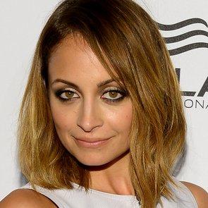 Lob Hair Trend   Video