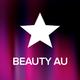 POPSUGAR-Beauty-AU