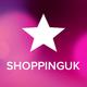 Shopstyle-UK