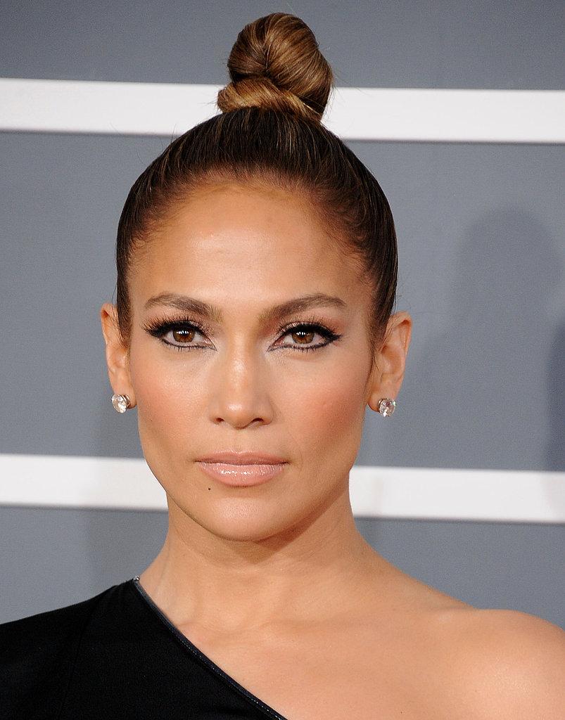 Miss: Jennifer Lopez, 2013