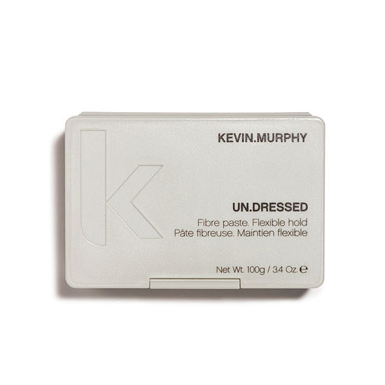 Kevin Murphy Undressed, $35.95