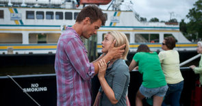 Watch, Pass, or Rent Video Movie Review: Safe Haven
