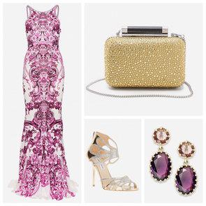 Best Evening Gowns | Shopping