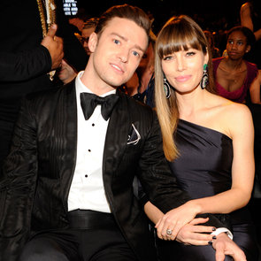 Best Celebrity Pictures Week of Feb. 14, 2013
