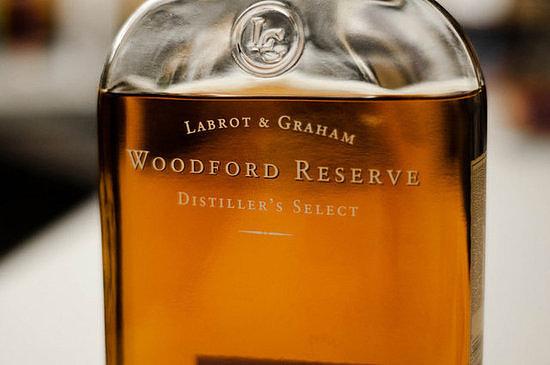 Become a Better Bourbon Drinker