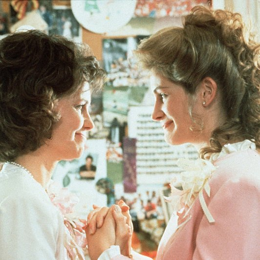 Best Quotes From Steel Magnolias