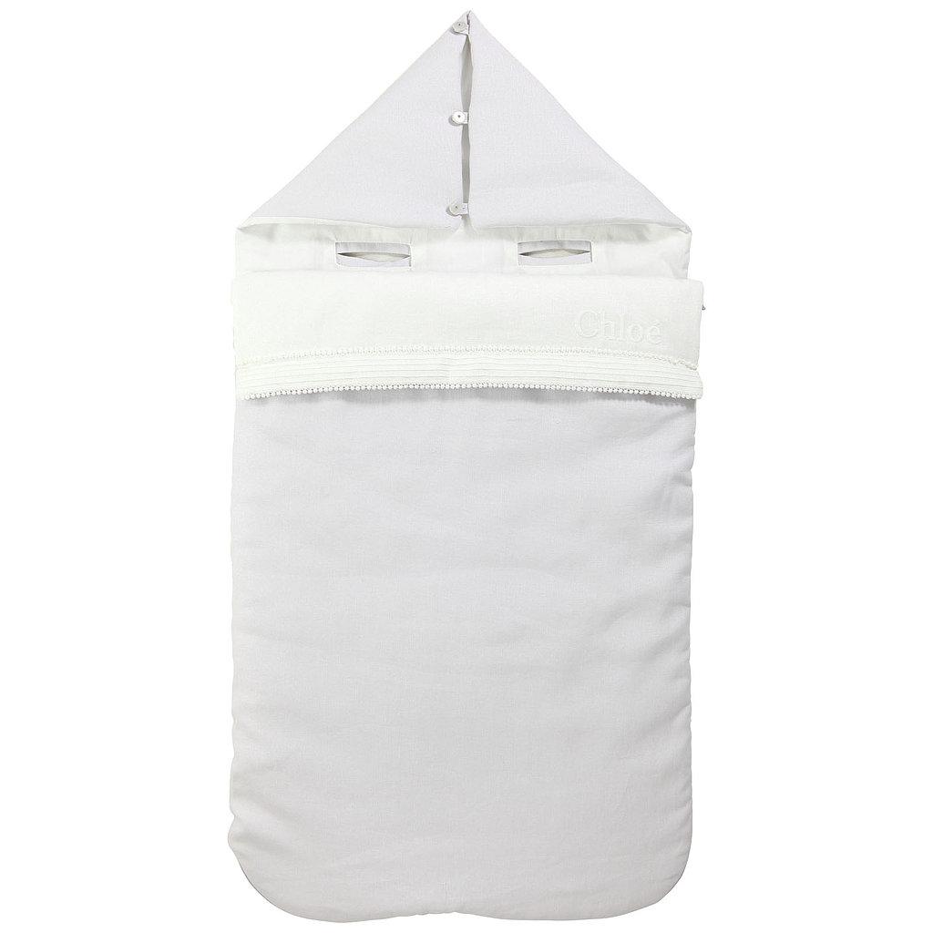 Chloé Bunting Bag