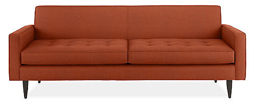 Reese Sofas - Sofas - Living - Room & Board