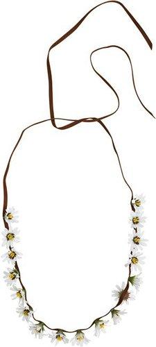 Jeweled Headband