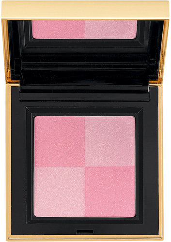 Yves Saint Laurent Blush Radiance- 8