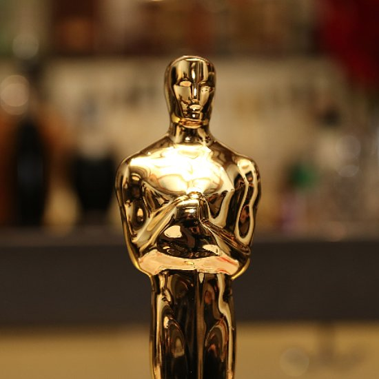 Watch Oscar Movies Online