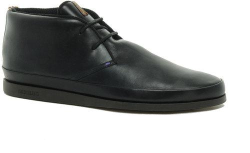 Paul Smith Jeans Loomis Chukka Boots
