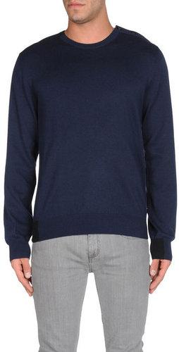 PAUL SMITH JEANS Crewneck sweater