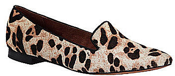 Sam Edelman Alvin Smoking Slippers