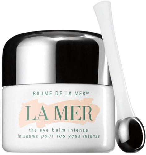 La Mer The Eye Balm Intense NM Beauty Award Finalist 2012!