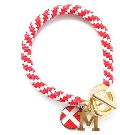 Lanyard Jewelry Fabulous Finds!