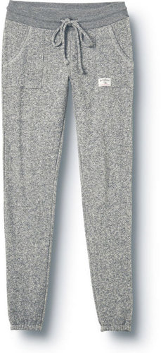 Freeport Sweat Pants