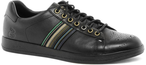 Paul Smith Jeans Rabbit Brogued Sneakers