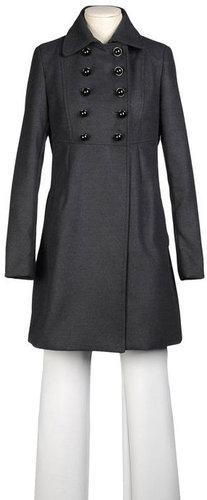 FAIRLY Coat