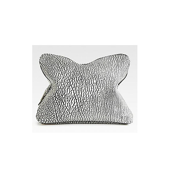Clutch, approx. $641.89, 3.1 Phillip Lim ayt Saks Fifth Avenue