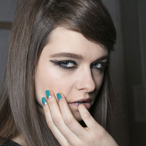 Nail Trends Video | New York Fashion Week Fall 2013