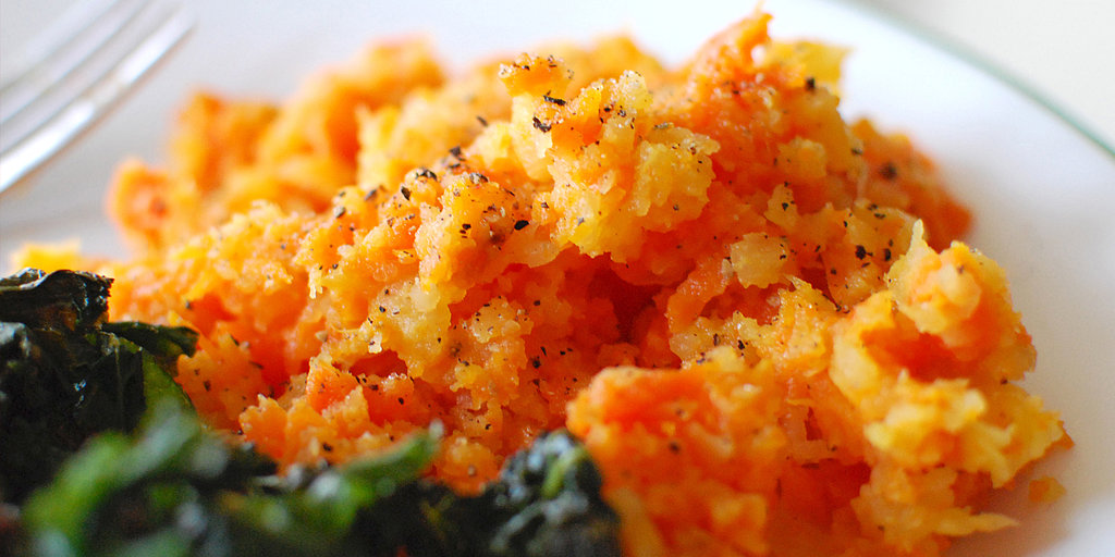 Creative Low-Carb Side Dishes That Fully Satisfy