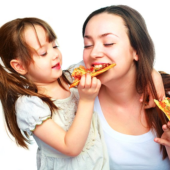 Signs You Are a Millennial Mom | POPSUGAR Moms