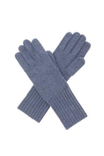 Cashmere Unisex Glove