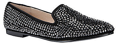 Steven by Steve Madden Madee-R Slip-On Loafers