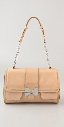 Diane Von Furstenberg Keller Bag