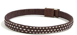 Cana flechaTM thin bracelet