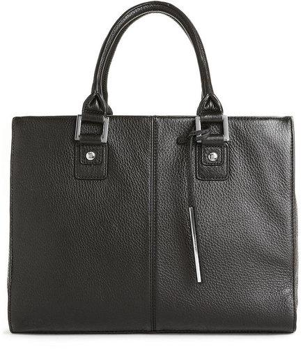 Calvin Klein Handbag, Key Item Tote