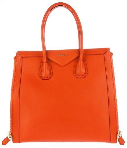 Givenchy 'DONNA' bag