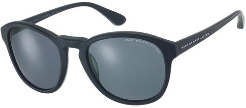 Marc by Marc Jacobs Classic Round Frame