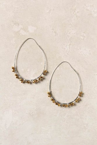 Muriel Earrings