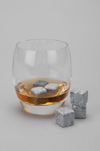 Classic Rocks Whiskey Stones