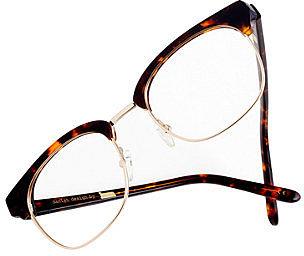 Han kjobenhavn ed eyeglasses