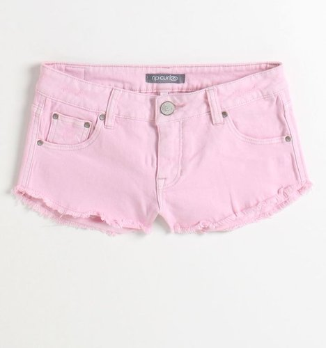Rip Curl Cheeky Baliwood Shorts
