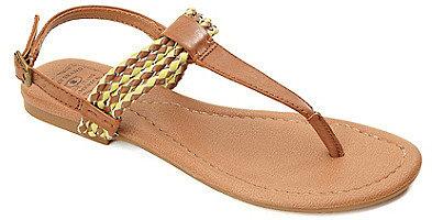 Dabney Sandals*