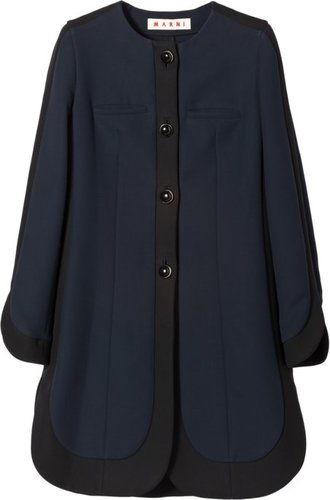 Duster coat  Marni