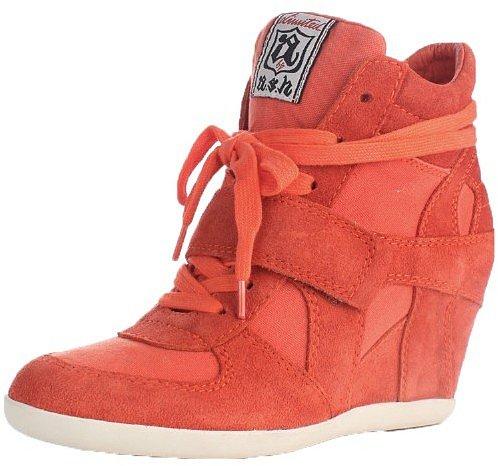 Ash Bowie Sneaker