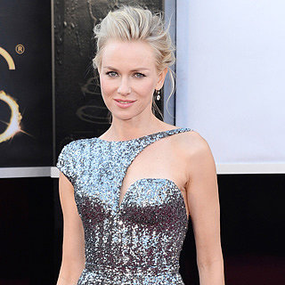 2013 Oscars: Best Dressed Naomi Watts, Charlize Theron