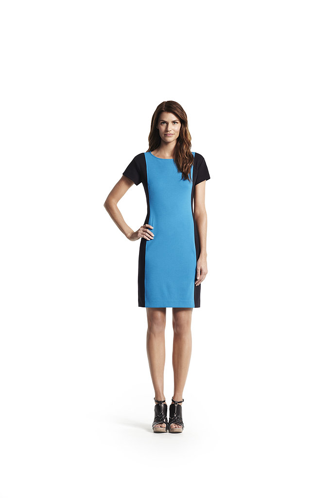 The Derek Lam For Kohl's DesigNation Lookbook Is Here