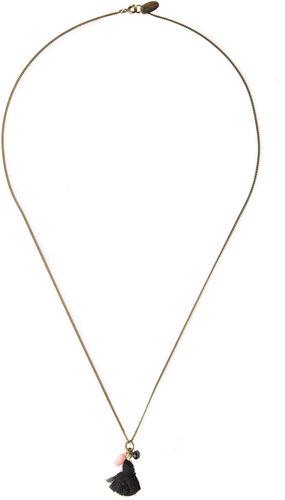 Isabel Marant / Pop Color Necklace