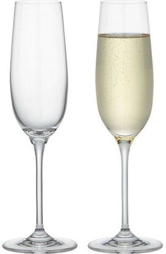 Viv Sparkling Wine